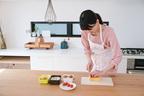 お弁当にピッタリ! 自家製冷凍食品レシピ3選