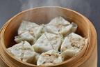 蒸し器がなくても大丈夫! 自宅で簡単に蒸し料理を楽しむ方法