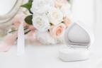 【入籍日or挙式日】夫婦の「結婚記念日」っていつ?