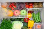 上手に使えてる?冷蔵庫の野菜室の意味と保存テク