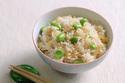 子どもが喜ぶおいしさ! すぐに作れる簡単混ぜご飯レシピ3選