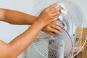 【意外と汚れやすい扇風機】正しいお手入れ方法とは?
