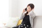 【毎回はつらい】ママ友からの長電話をスパッと切る方法は?