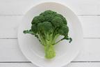 【苦手克服】子どもでも食べやすいブロッコリーレシピ3選