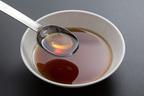 煮物、炒め物、ドレッシングにも!余った黒酢の活用レシピ3選
