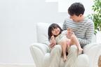 子どもがパパになつかない…ママができることはある?