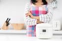 【疑問】炊飯器の保温時間 何時間まで大丈夫なもの?