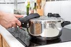 持っている家庭は約半数 圧力鍋の正しい使い方をチェック