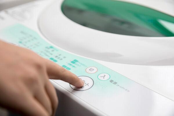 【実はそこまで長くない】洗濯機の寿命ってどのくらい?
