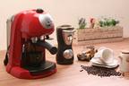 【デロンギ?それとも…】自宅で本格!コーヒーメーカーの人気機種