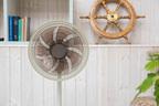 購入検討の参考に 最新!扇風機の価格相場と傾向