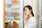 冷蔵庫が冷えなくなったと感じたら確認すべき5つのポイント
