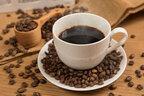 【自宅カフェが楽しく♪】おしゃれなコーヒーメーカー5選