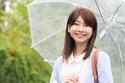 【梅雨】ジメジメ気分を晴れやかに!「雨の日サービス」を有効活用
