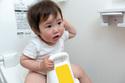 トイレ報告できたら次は拭き方!お尻の拭き方をどう教える?