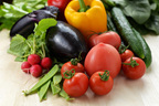 ナス・キュウリ・トマトetc…おいしい夏野菜の見分け方は?