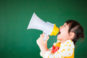 子どもが好きなあのフレーズ…下品な言葉の対処法は?