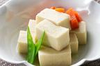 レンチンでも作れた! 高野豆腐のお手軽レシピ3選
