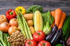 野菜嫌いもあっさり克服!? 野菜で作れるデザートレシピは?