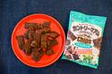 【チョコミン党必見】カントリーマアムのチョコミント味が発売!