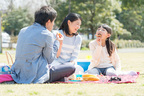 【楽しく食べよう】食事嫌いの子どもは○○で解消できる?