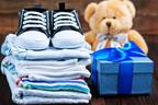 キャラ物はイヤ!シンプルな子ども服が買えるショップ5選