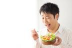 【手料理】もしも夫から「まずい」と言われたら…どうする?
