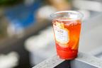夏ピタ! ローソンのシトラスジャスミンティーゼリーはさっぱり美味