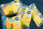 【数量限定】ファミマはレモン系焼き菓子が充実しているのです♪