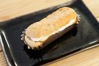 素朴な味わい!ミニストップの石窯パンを使ったスイーツがウマイ