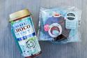 アイス・ドリンクetc…ファミマのチョコミント系新商品4種