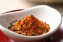 ピリリと辛い! 夏に食べたい七味唐辛子を使ったレシピ