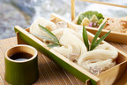 素麺をもっと楽に食べたい…調理に便利なアイテムとは?
