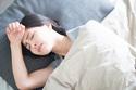 ちょいテクで改善できる!?熱帯夜で快眠するのための4つのコツ