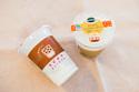 【新商品】ファミマのタピオカミルクティーは飲まずに食べるタイプ