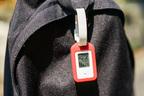 熱中症対策に役立つ!? 無印の持ち運びできる温湿度計が話題