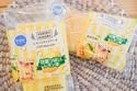 """【ファミマ】夏にピッタリ""""レモン味""""の商品が続々登場♪"""