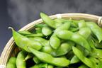 そのまま食べるのに飽きたら…枝豆アレンジレシピ3選!