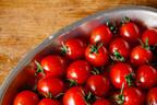 ○○にもなる! ミニトマトをメイン食材にしたレシピ3選
