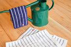 【限定販売】ファミマで今治タオルが買えるって知ってた?