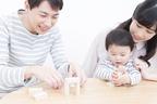 【家にあるもので!】夏にオススメな手作り知育玩具3選