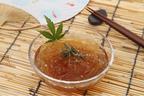 夏バテでもサラッと食べられる「ところてん」レシピ3選