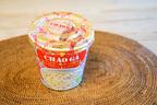"""カルディ「チャオガ―風スープ雑炊」は""""朝食の定番""""ではなかった!?"""