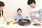 【レシピ5選】「焼き肉の日」は手作りタレで家族焼き肉を楽しむ!