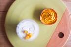 【数量限定】ファミマの安納芋スイーツが甘くてほっこりなのです