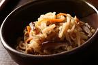 10分以内にできちゃう!? シリコンスチーマーで作る煮物レシピ3選