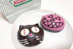 【ハロウィン限定】今年のクリスピー・クリーム・ドーナツは超キュート!