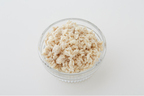 コクが出ておいしい! 「塩麹」基本のレシピ&アレンジレシピ4選