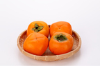 アレンジでおいしく! 「柿」で作る秋の味覚レシピ5選