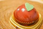 セブン「安納芋のムースケーキクッキー&芋ブリュレ」は不思議な味わいでした